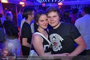 Zauberbar - Semmering - Sa 15.03.2014 - Zauberbar, Semmering76