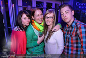 Zauberbar - Semmering - Sa 15.03.2014 - Zauberbar, Semmering78