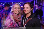 Zauberbar - Semmering - Sa 15.03.2014 - Zauberbar, Semmering79