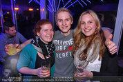 Zauberbar - Semmering - Sa 15.03.2014 - Zauberbar, Semmering80