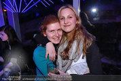 Zauberbar - Semmering - Sa 15.03.2014 - Zauberbar, Semmering81