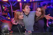 Zauberbar - Semmering - Sa 15.03.2014 - Zauberbar, Semmering84