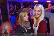 Zauberbar - Semmering - Sa 15.03.2014 - Zauberbar, Semmering85