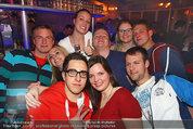 Zauberbar - Semmering - Sa 15.03.2014 - Zauberbar, Semmering87