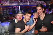 Zauberbar - Semmering - Sa 15.03.2014 - Zauberbar, Semmering88