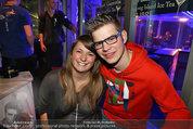 Zauberbar - Semmering - Sa 15.03.2014 - Zauberbar, Semmering9