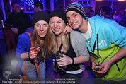 Zauberbar - Semmering - Sa 15.03.2014 - Zauberbar, Semmering94