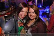 Zauberbar - Semmering - Sa 15.03.2014 - Zauberbar, Semmering99