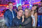 Partynacht - Club Couture - Sa 15.03.2014 - Club Couture, Partynacht11