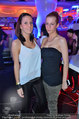 Partynacht - Club Couture - Sa 15.03.2014 - Club Couture, Partynacht14