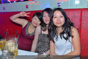 Partynacht - Club Couture - Sa 15.03.2014 - Club Couture, Partynacht15