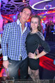 Partynacht - Club Couture - Sa 15.03.2014 - Club Couture, Partynacht16