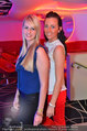 Partynacht - Club Couture - Sa 15.03.2014 - Club Couture, Partynacht18