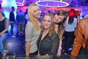 Partynacht - Club Couture - Sa 15.03.2014 - Club Couture, Partynacht2