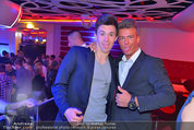 Partynacht - Club Couture - Sa 15.03.2014 - Club Couture, Partynacht20