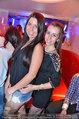 Partynacht - Club Couture - Sa 15.03.2014 - Club Couture, Partynacht21