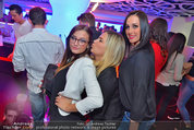 Partynacht - Club Couture - Sa 15.03.2014 - Club Couture, Partynacht22
