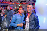 Partynacht - Club Couture - Sa 15.03.2014 - Club Couture, Partynacht23