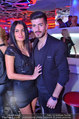 Partynacht - Club Couture - Sa 15.03.2014 - Club Couture, Partynacht24