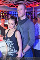 Partynacht - Club Couture - Sa 15.03.2014 - Club Couture, Partynacht25