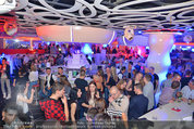 Partynacht - Club Couture - Sa 15.03.2014 - Club Couture, Partynacht26