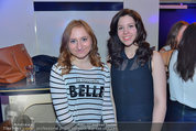Partynacht - Club Couture - Sa 15.03.2014 - Club Couture, Partynacht27