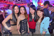 Partynacht - Club Couture - Sa 15.03.2014 - Club Couture, Partynacht30