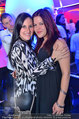 Partynacht - Club Couture - Sa 15.03.2014 - Club Couture, Partynacht31