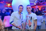 Partynacht - Club Couture - Sa 15.03.2014 - Club Couture, Partynacht32