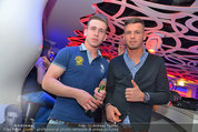 Partynacht - Club Couture - Sa 15.03.2014 - Club Couture, Partynacht33