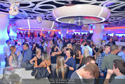 Partynacht - Club Couture - Sa 15.03.2014 - Club Couture, Partynacht34