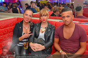 Partynacht - Club Couture - Sa 15.03.2014 - Club Couture, Partynacht35
