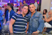Partynacht - Club Couture - Sa 15.03.2014 - Club Couture, Partynacht37