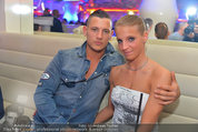 Partynacht - Club Couture - Sa 15.03.2014 - Club Couture, Partynacht38