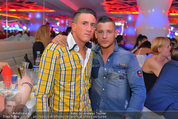 Partynacht - Club Couture - Sa 15.03.2014 - Club Couture, Partynacht39