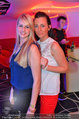 Partynacht - Club Couture - Sa 15.03.2014 - Club Couture, Partynacht4