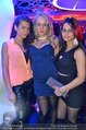 Partynacht - Club Couture - Sa 15.03.2014 - Club Couture, Partynacht40