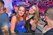 Partynacht - Club Couture - Sa 15.03.2014 - Club Couture, Partynacht43