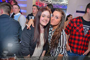 Partynacht - Club Couture - Sa 15.03.2014 - Club Couture, Partynacht44