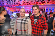 Partynacht - Club Couture - Sa 15.03.2014 - Club Couture, Partynacht45