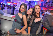 Partynacht - Club Couture - Sa 15.03.2014 - Club Couture, Partynacht46