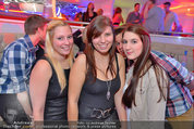 Partynacht - Club Couture - Sa 15.03.2014 - Club Couture, Partynacht49