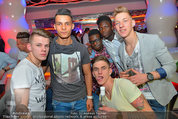 Partynacht - Club Couture - Sa 15.03.2014 - Club Couture, Partynacht7
