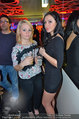 Partynacht - Club Couture - Sa 15.03.2014 - Club Couture, Partynacht8