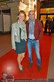 Sportmagazin Bikinigala - MQ Halle E - Di 18.03.2014 - Markus und Sabine BRIER16