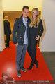 Sportmagazin Bikinigala - MQ Halle E - Di 18.03.2014 - Daniel WOLF, Patricia KAISER24
