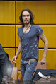 Russell Brand Vortrag - UNO City - Di 18.03.2014 - Russell BRAND12