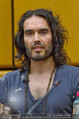Russell Brand Vortrag - UNO City - Di 18.03.2014 - Russell BRAND14