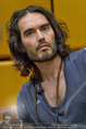 Russell Brand Vortrag - UNO City - Di 18.03.2014 - Russell BRAND15
