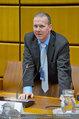 Russell Brand Vortrag - UNO City - Di 18.03.2014 - 4